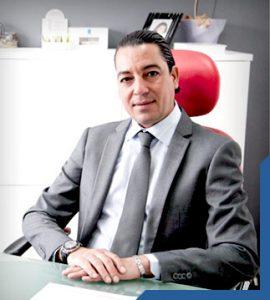 chirurgien cheveux tunisie